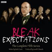 Bleak Expectations [Audio]
