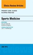 Sports Medicine Vol 40-2