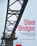 Steel Bridges