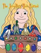 The Jewellery Box Fairies