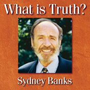 What is Truth? [Audio]