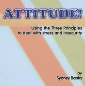 Attitude! [Audio]