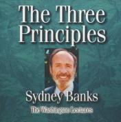 Three Principals