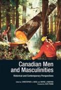 Canadian Men & Masculinities
