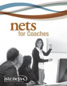 Nets for Coaches