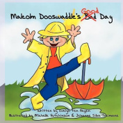 Malcolm Dooswaddles Good Day
