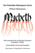 Macbeth 2nd Edition