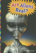 Are Aliens Real? (Unexplained