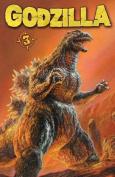 Godzilla, Volume 3