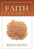 Faith Dynamics