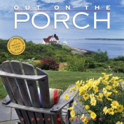 Out on the Porch 2014
