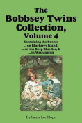 The Bobbsey Twins Collection, Volume 4