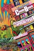 The Last Condo Board of the Apocalypse