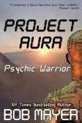 Project Aura