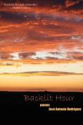 The Backlit Hour