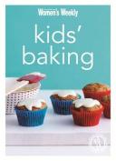 Kid's Baking