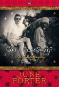 Can a Duck Swim?