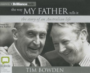 The Way My Father Tells It [Audio]