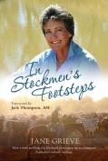 In Stockmen's Footsteps