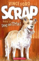 Scrap: Dog on Trial (Scrap)