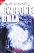 Cyclone Bola