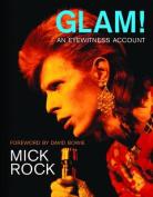 Glam!