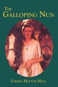 The Galloping Nun