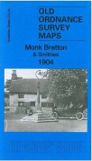 Monk Bretton & Smithies 1904