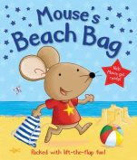 Mouse's Beach Bag
