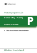 Approved Document P