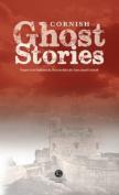 Cornish Ghost Stories