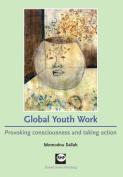Global Youth Work