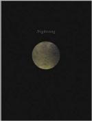 Nightsong: Nick Fox