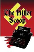 The Hitler Scoop