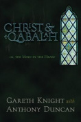 Christ & Qabalah