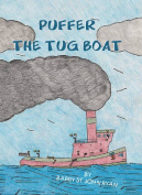Puffer the Tugboat