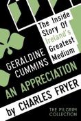 Geraldine Cummins