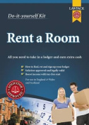 Rent a Room Kit