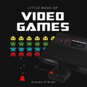 Little Book of Computer Games