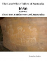 Lost White Tribes of Australia 1656