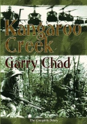 Kangaroo Creek - The Complete Story