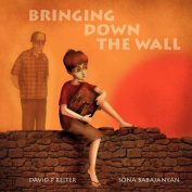 Bringing Down the Wall