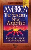 America: The Sorcerer's New Apprentice