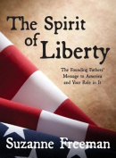 The Spirit of Liberty