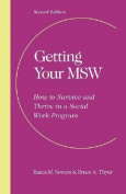 Getting Your MSW