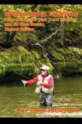 Spring Creek Treasure Second Edition