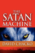 The Satan Machine