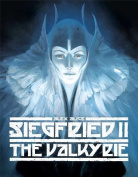 Siegfried Volume 2