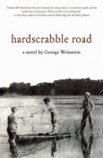 Hardscrabble Road