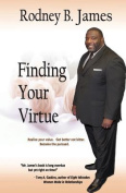 Finding Your Virtue